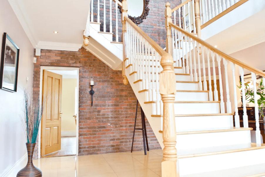 Fanningstown House